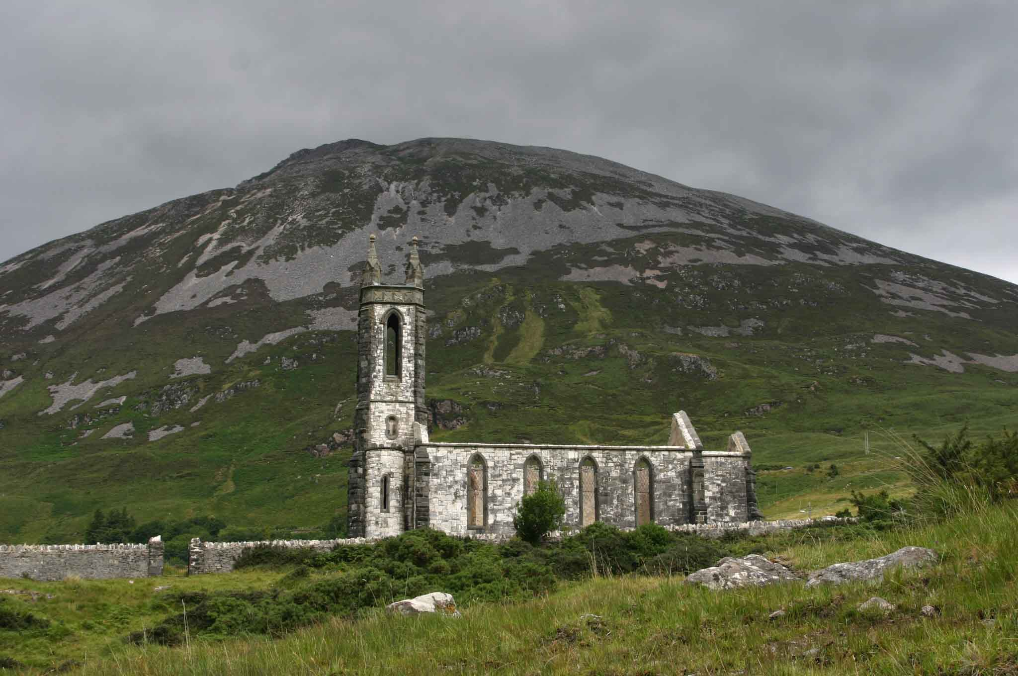 Donegal Deals: Vouchers, Coupons and Special Offers in Donegal